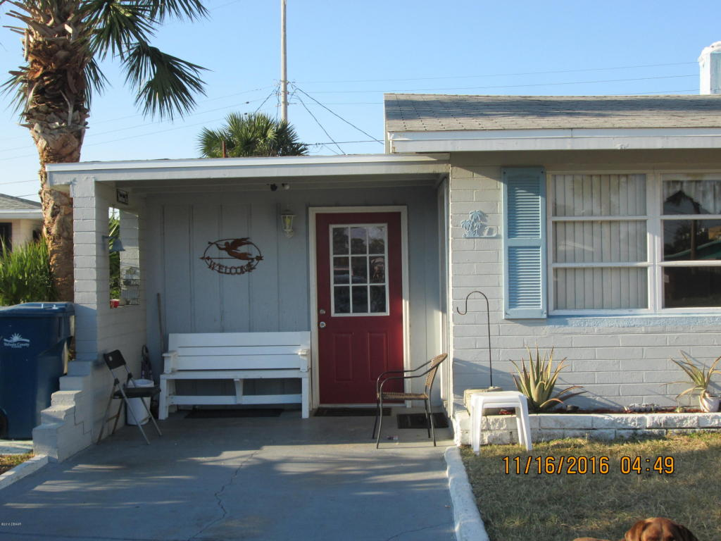 Photo of 7 AZALEA Drive  Ormond Beach  FL