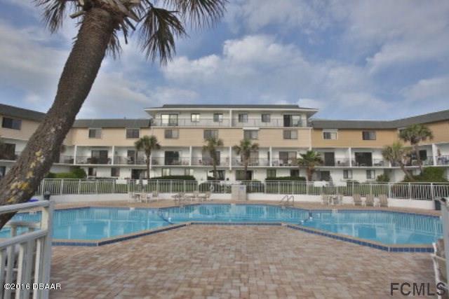 Photo of 3500 S Ocean Shore Boulevard  Flagler Beach  FL