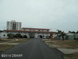 Photo of 1510 OCEAN SHORE Boulevard  Ormond Beach  FL