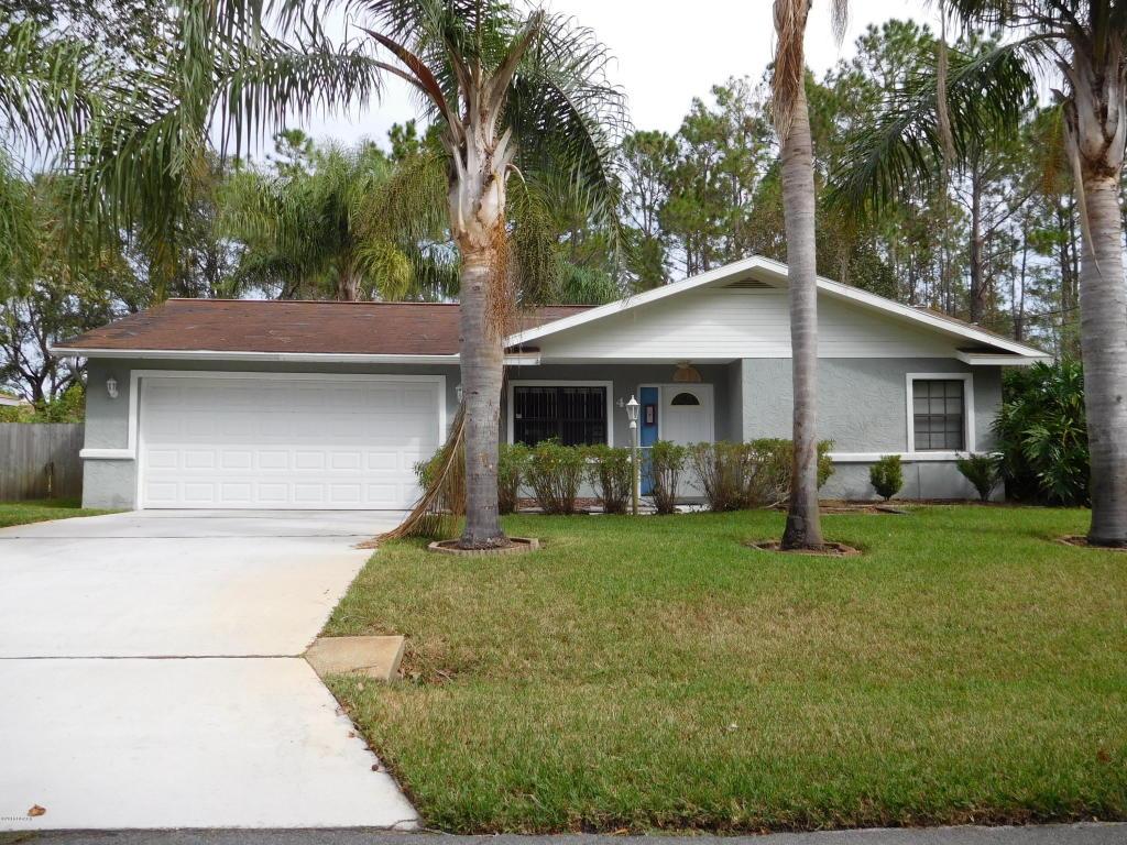 Photo of 43 Westmount Lane  Palm Coast  FL