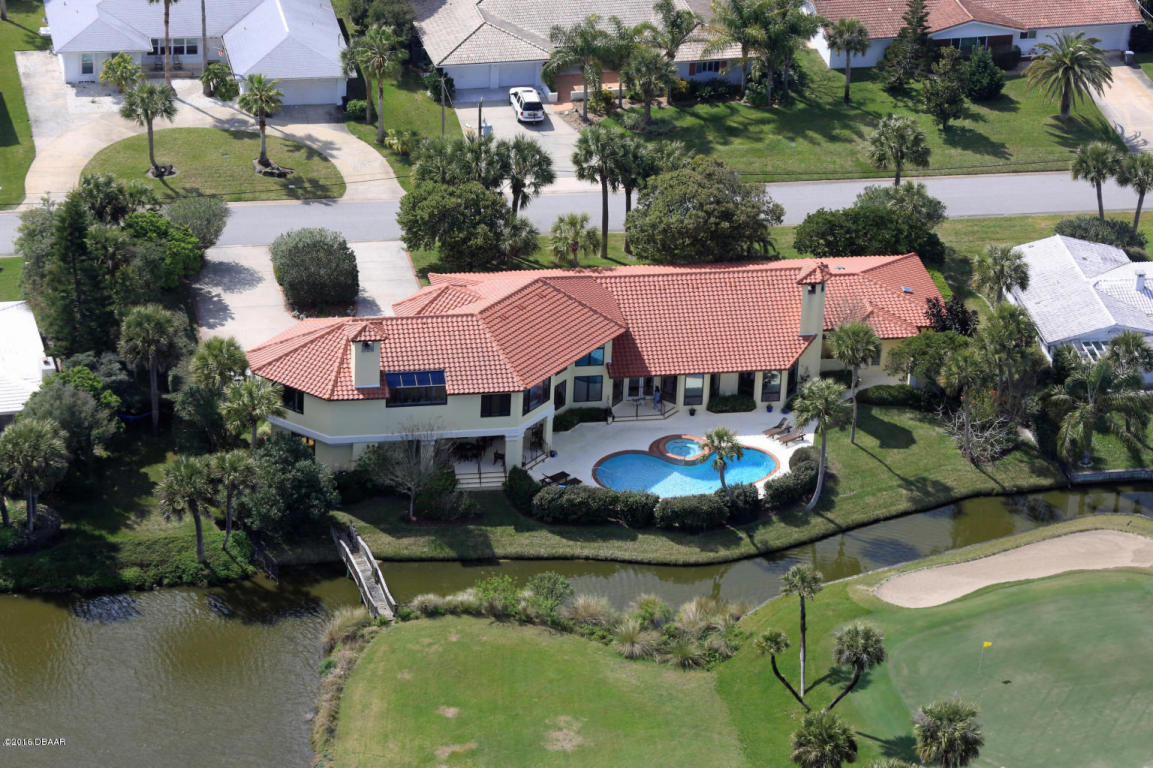 427 TRITON Road, Ormond Beach, Florida