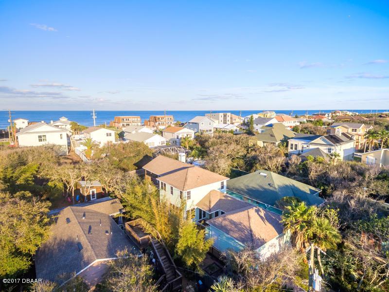 2659 Annette St, Flagler Beach, FL 32136