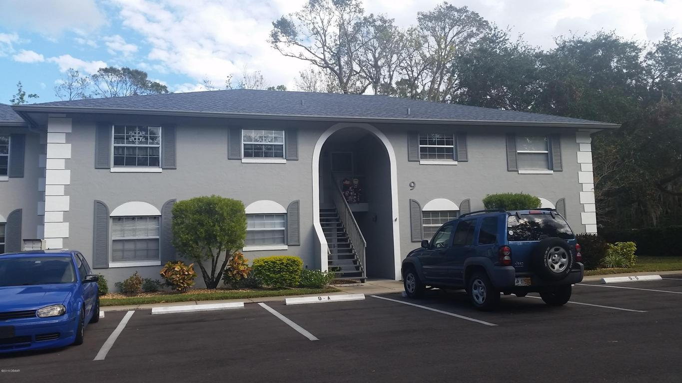 Photo of 203 S Orchard Street  Ormond Beach  FL