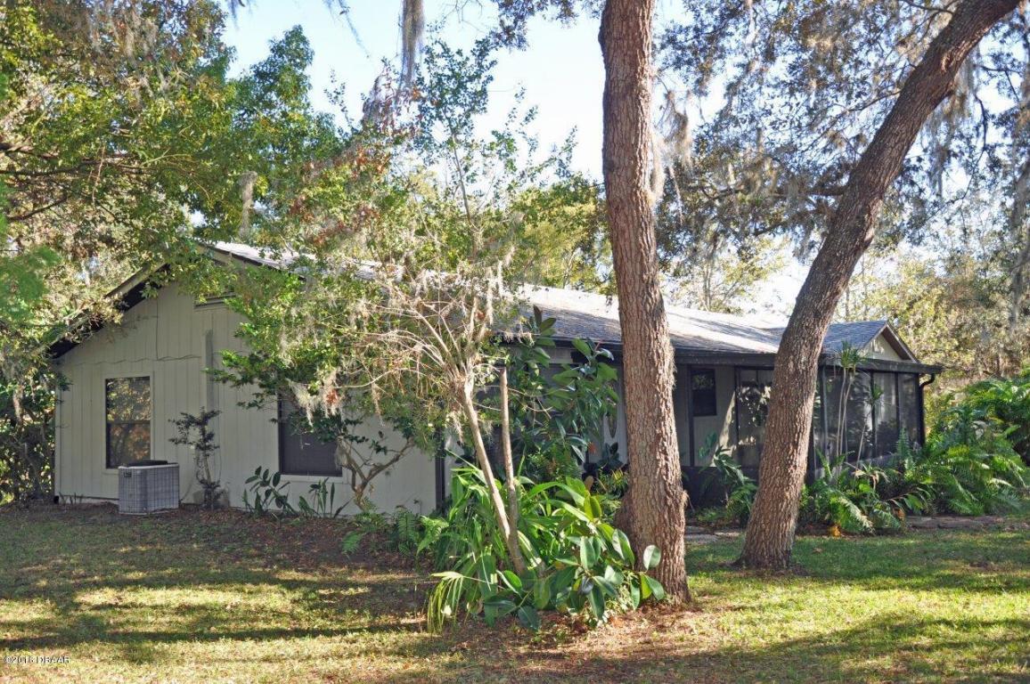 Photo of 171 Ridge Road  Oak Hill  FL