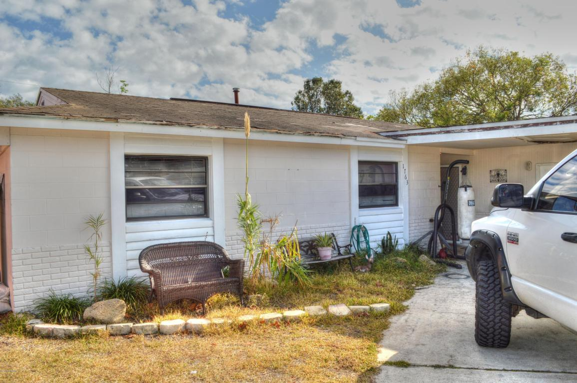 Photo of 1763 VALENCIA Avenue  Ormond Beach  FL