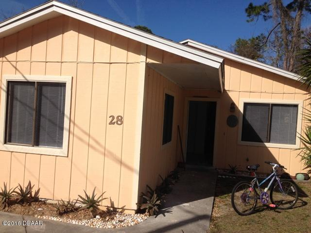 Photo of 92 Forest Road  Flagler Beach  FL