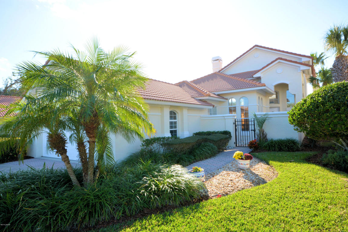Photo of 4 MARBELLA Court  Palm Coast  FL
