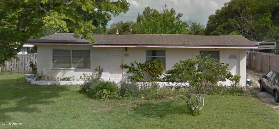 Photo of 108 E Marion Avenue  Edgewater  FL