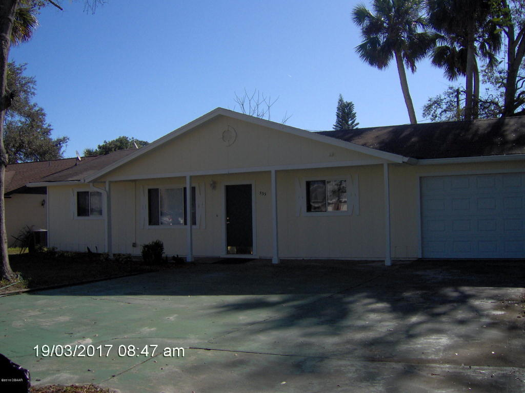volusia county fl real estate houses for sale page 7
