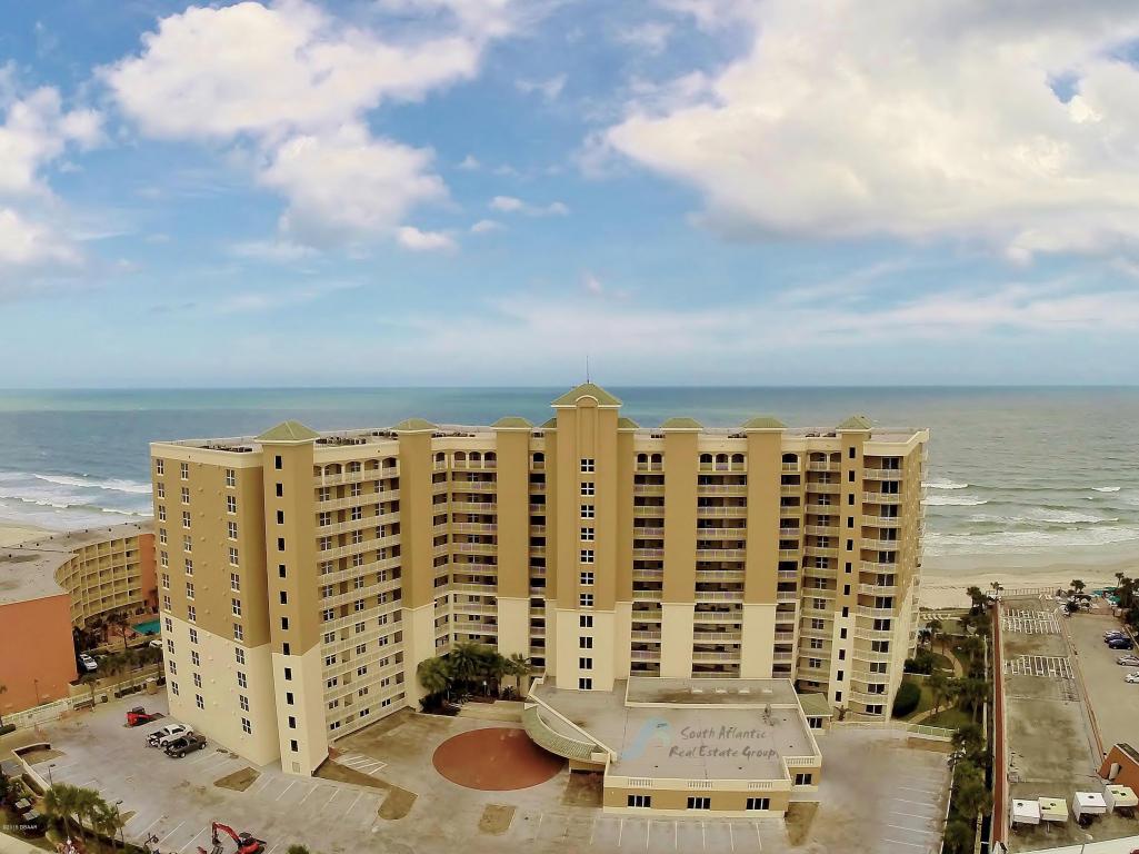 2403 S ATLANTIC Avenue Daytona Beach Shores, FL 32118