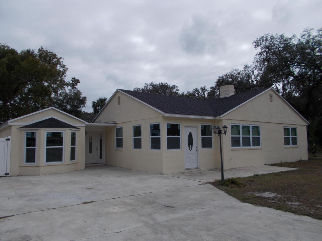 Photo of 1911 S MAGNOLIA Avenue  Sanford  FL