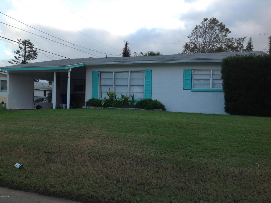 Photo of 15 La Palma Street  Ormond Beach  FL