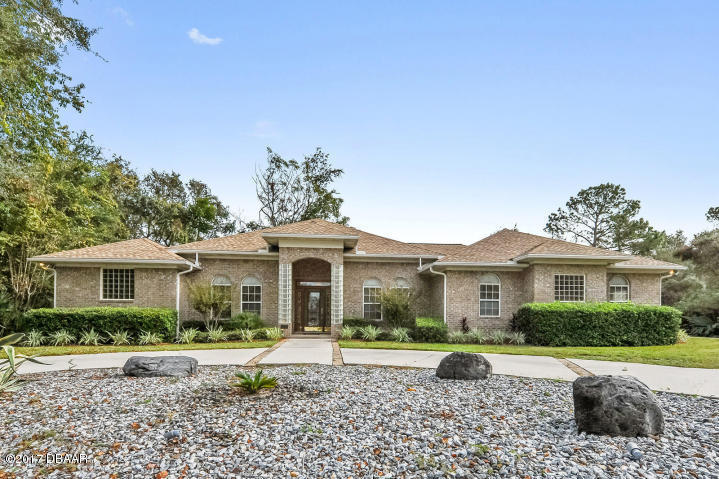 Photo of 1313 JENKS Court  Neptune Beach  FL