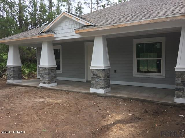 Photo of 5171 PALM Avenue  Bunnell  FL