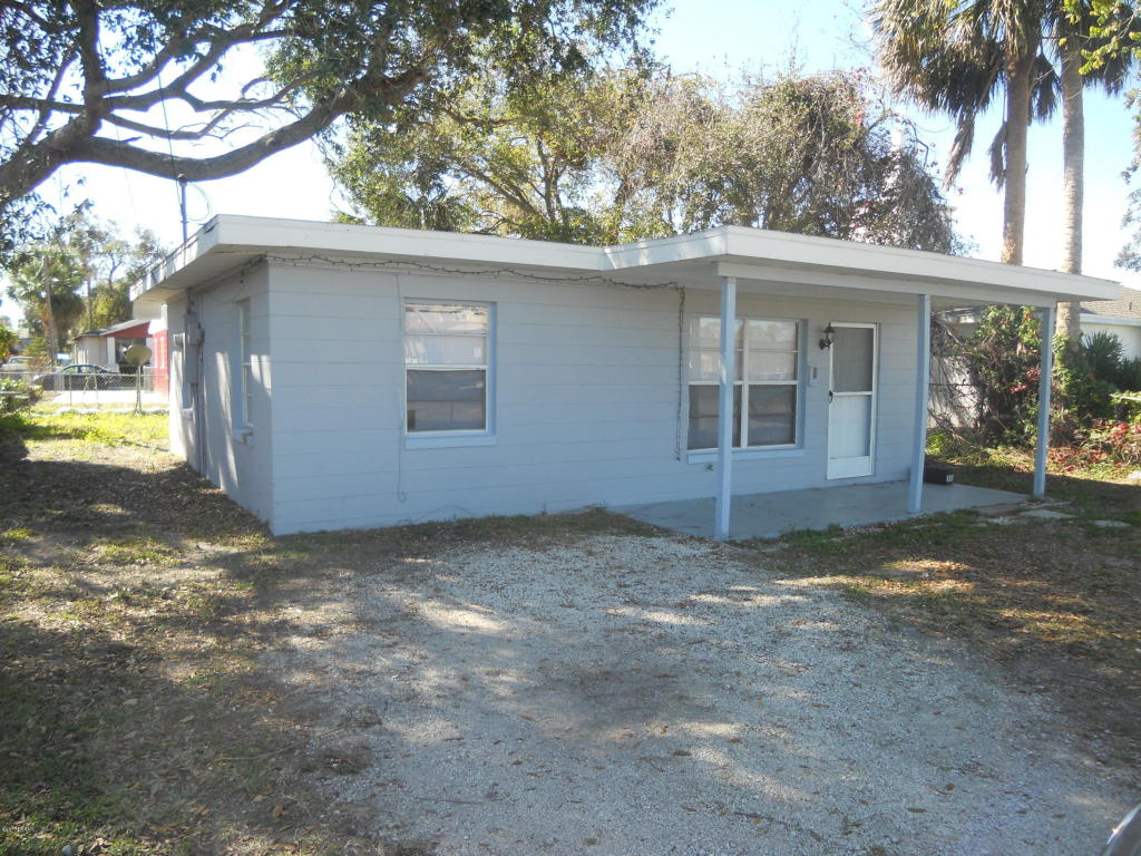 Photo of 350 N CHARLES Street  Daytona Beach  FL