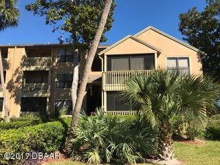 Photo of 1401 S PALMETTO Avenue  Daytona Beach  FL