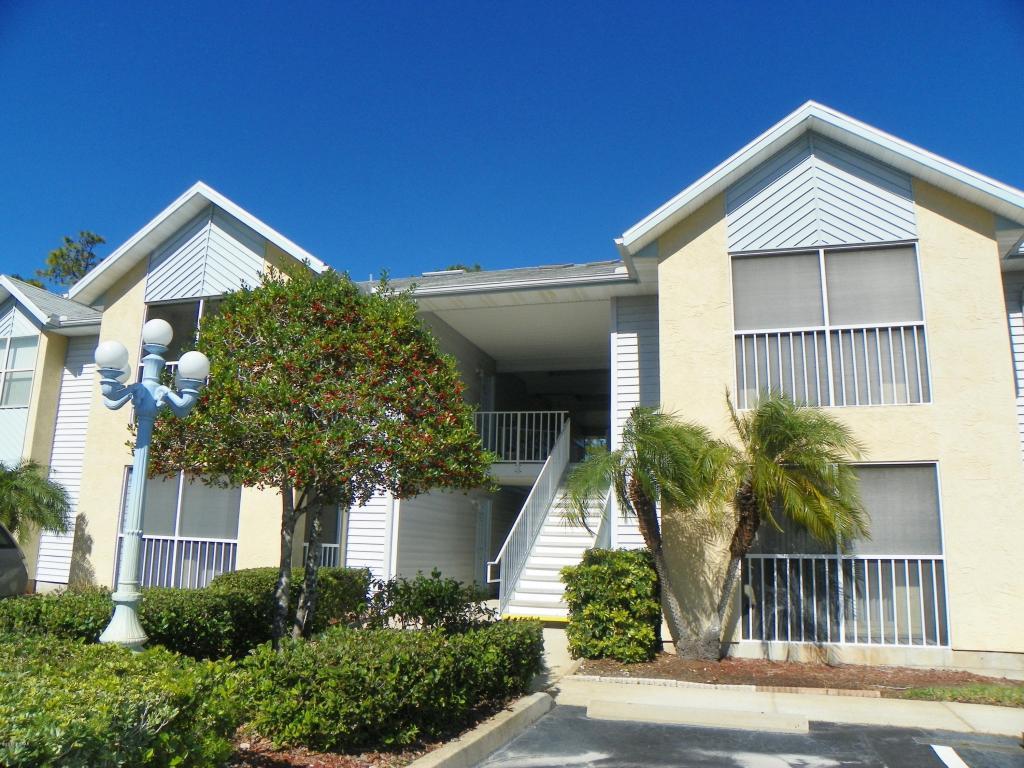 daytona beach fl 32126 real estate houses for sale