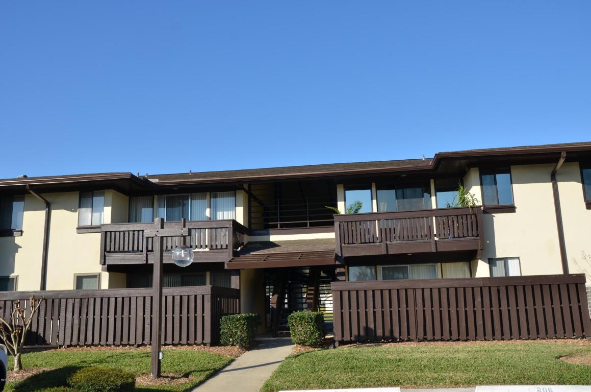 Photo of 42 Club House Drive  Palm Coast  FL