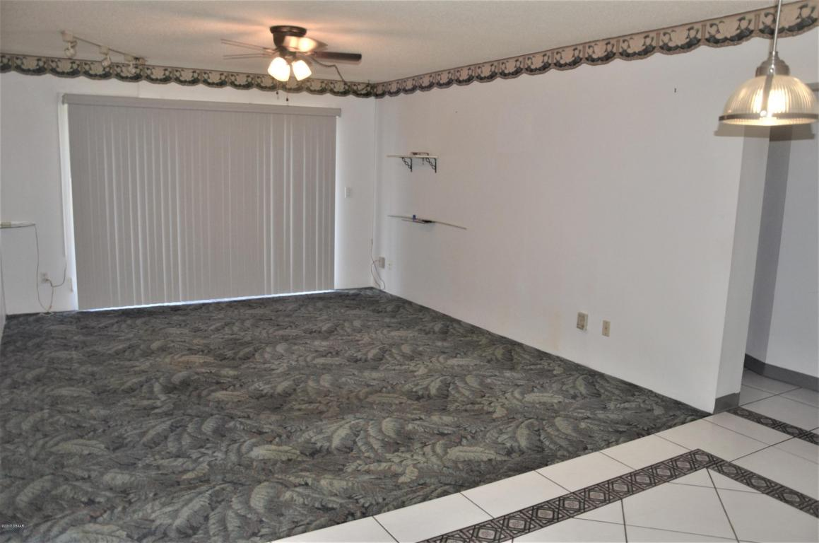 Photo of 1508 VIRGINIA Avenue  Daytona Beach  FL