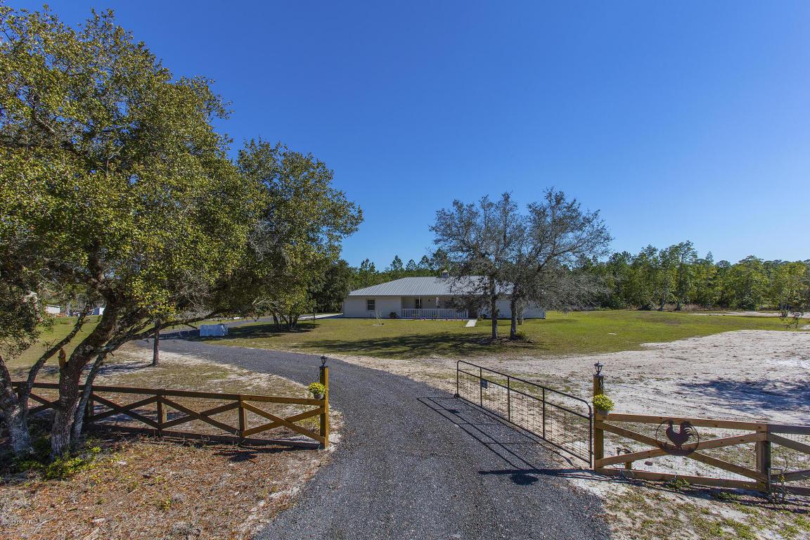 Photo of 5935 State Road 11  DeLeon Springs  FL