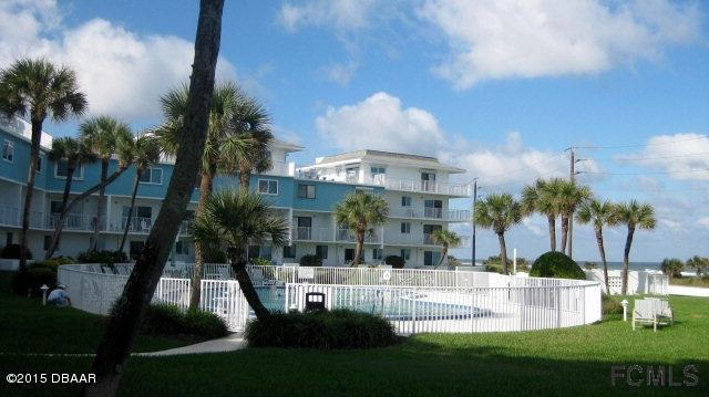 Photo of 3510 S Ocean Shore Boulevard  Flagler Beach  FL