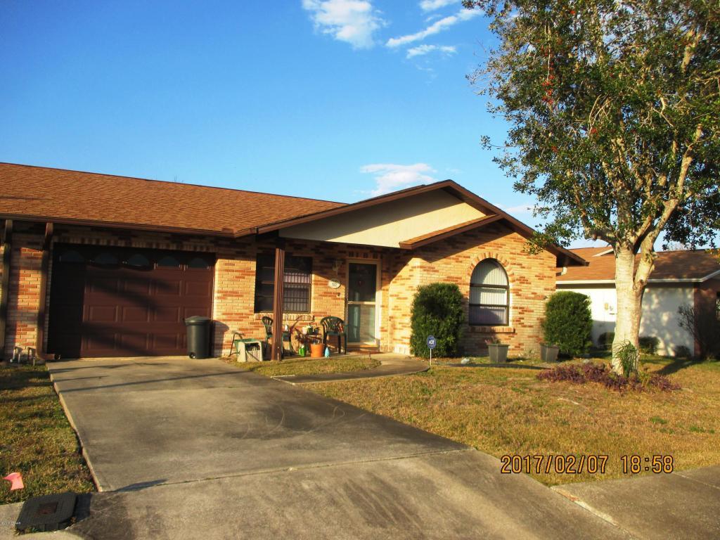 Photo of 425 Falcon Avenue  Edgewater  FL