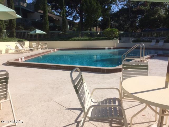 Photo of 219 CLUB HOUSE Boulevard  New Smyrna Beach  FL