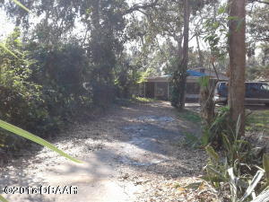 Photo of 688 Espanola Avenue  Ormond Beach  FL