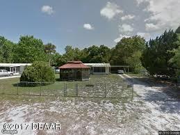 Photo of 1280 ROBERTA Lane  New Smyrna Beach  FL
