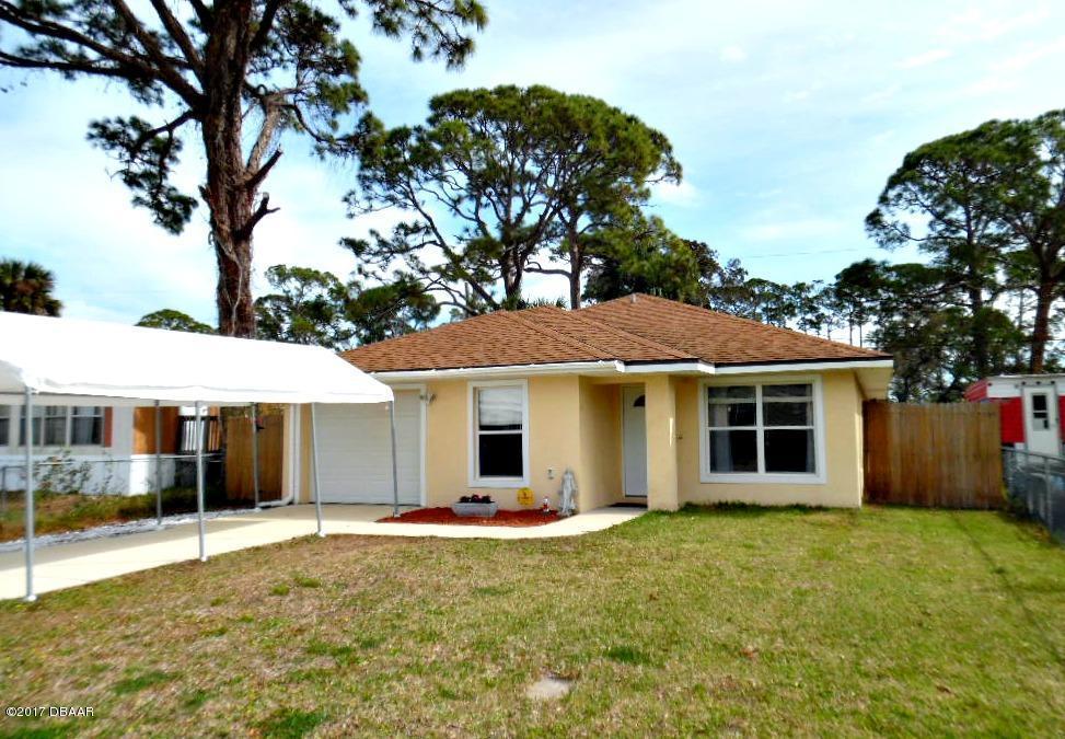 Photo of 5408 LANDIS Avenue  Port Orange  FL