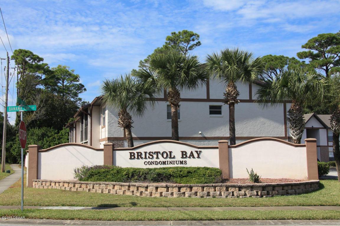 Photo of 404 Banana Cay Drive  South Daytona  FL