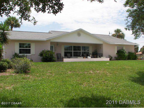 3401 John Anderson Dr, Ormond Beach, FL 32176