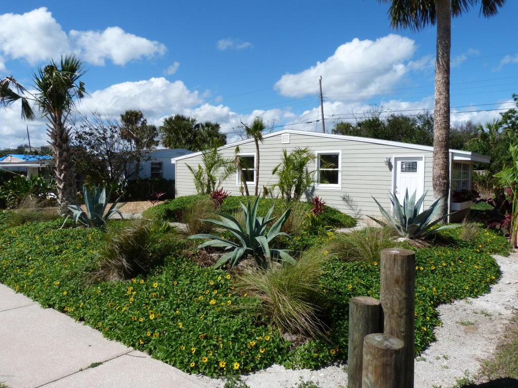 115 Roberta Rd, Ormond Beach, FL 32176
