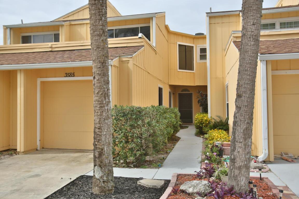 Photo of 3585 S CENTRAL Avenue  Flagler Beach  FL