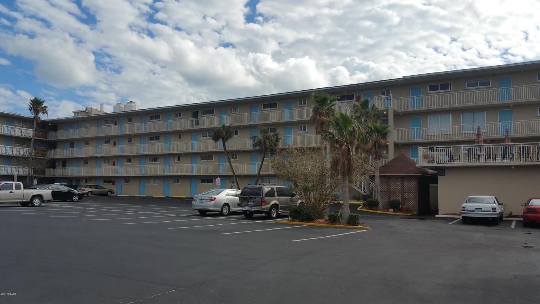 Photo of 219 S Atlantic Avenue  Daytona Beach  FL