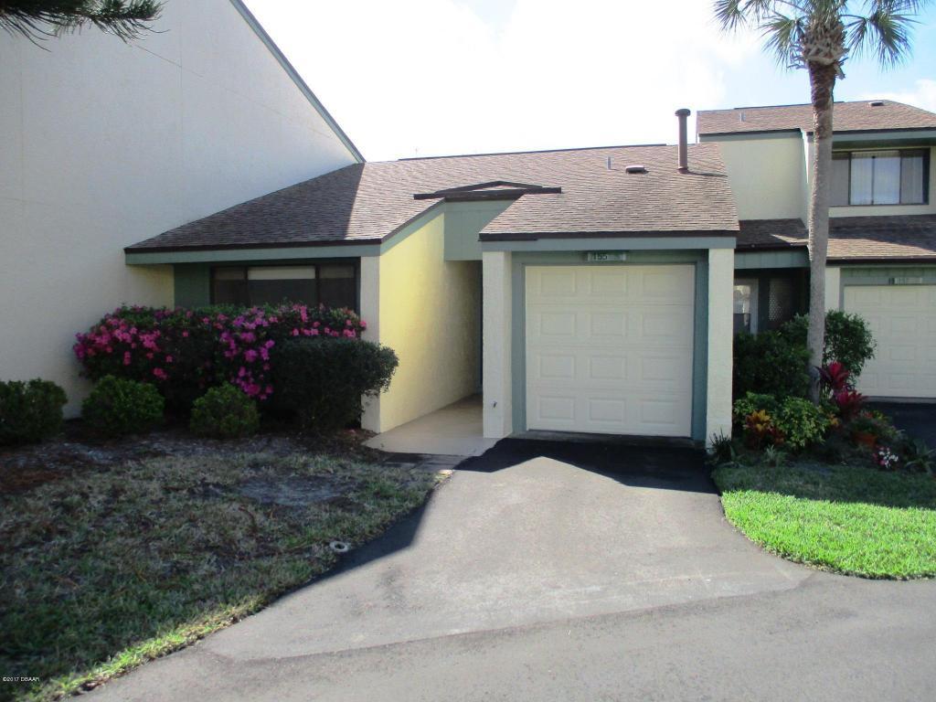 Photo of 155 Club House Boulevard  New Smyrna Beach  FL