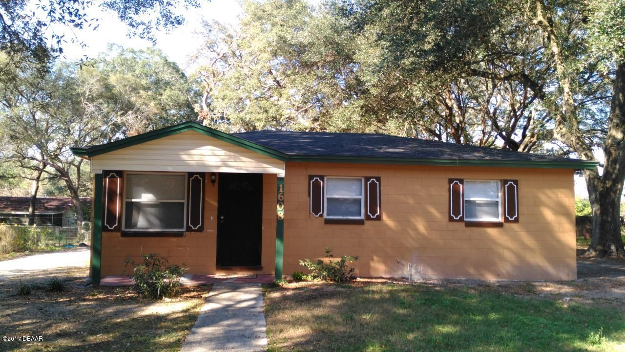 Photo of 1608 Long Lane  Apopka  FL