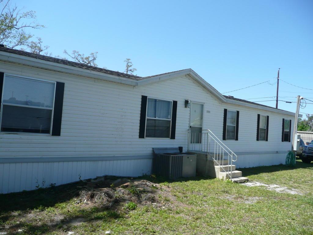 Photo of 1039 Sheri Boulevard  South Daytona  FL