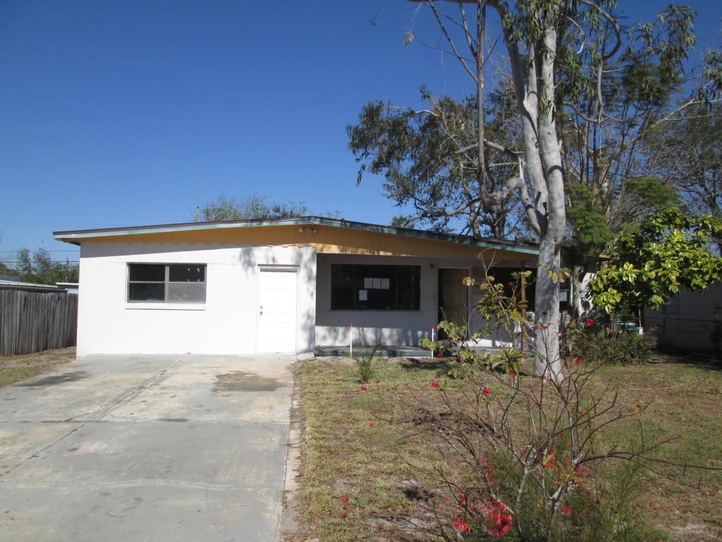 Photo of 1140 Ginsberg Drive  Daytona Beach  FL