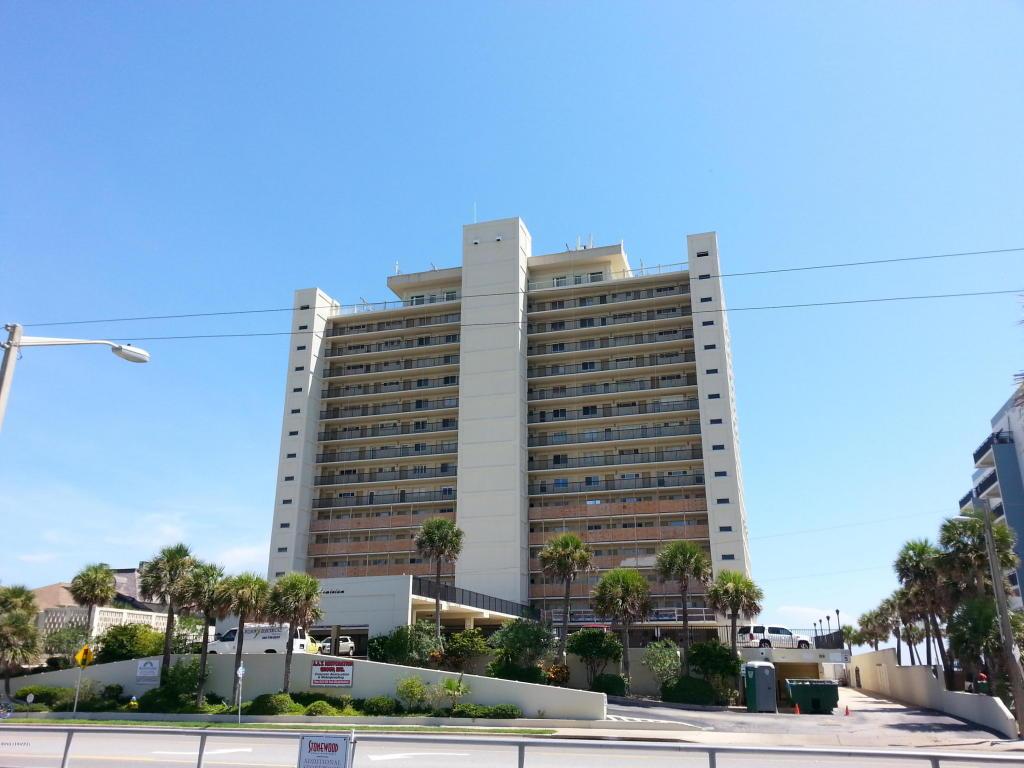 Photo of 89 S Atlantic Avenue  Ormond Beach  FL