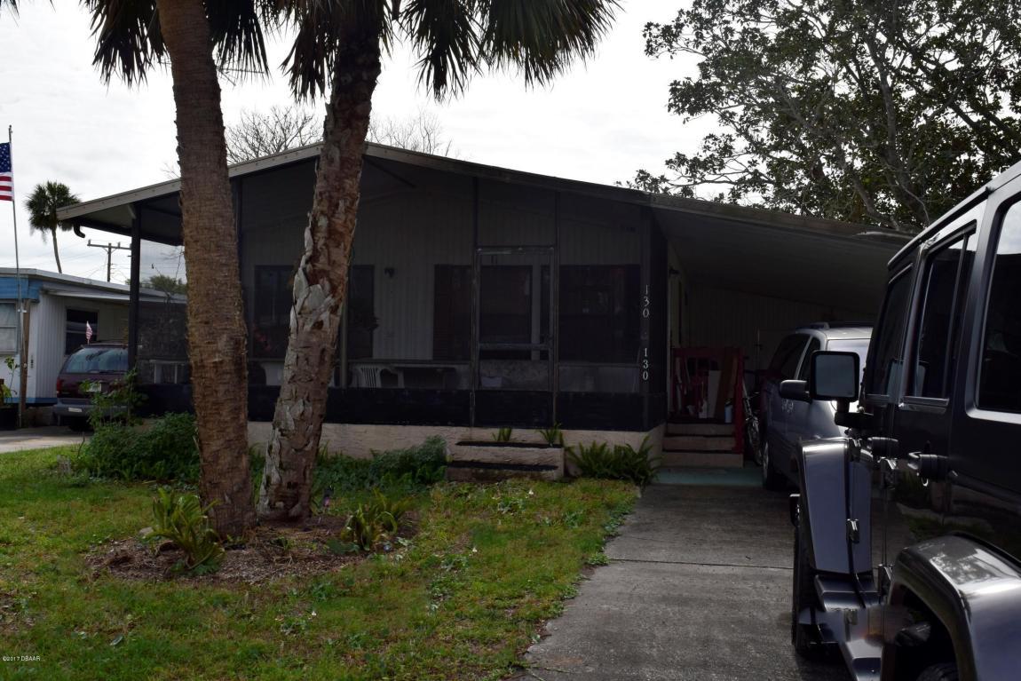 Photo of 130 Ash Street  Edgewater  FL