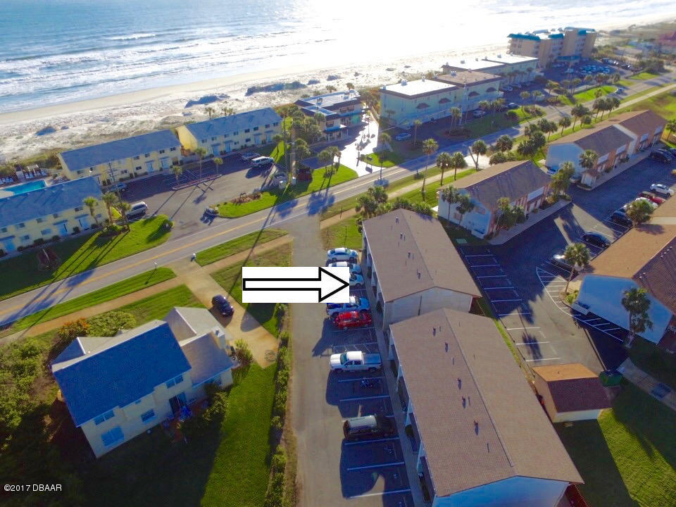 Photo of 4786 S Atlantic Avenue  Ponce Inlet  FL