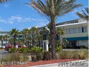 Photo of 219 S Atlantic Avenue  Daytona Beach  FL