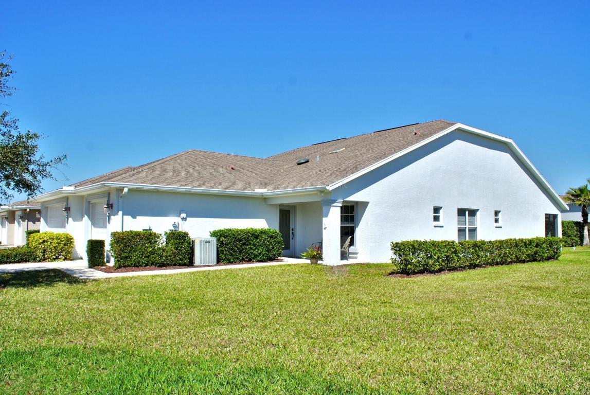 Photo of 1640 Areca Palm Drive  Port Orange  FL