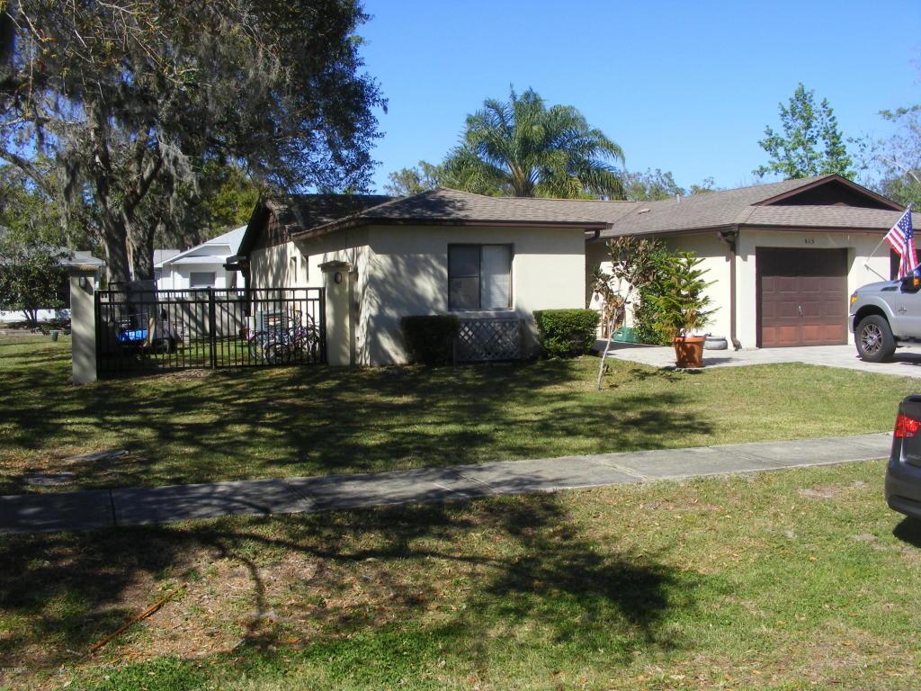 Photo of 815 Acorn Lane  Port Orange  FL