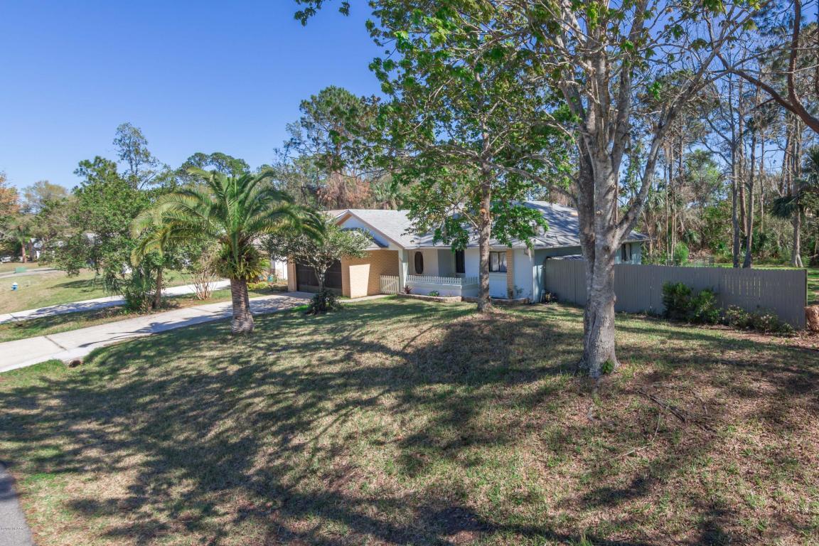 143 Blare Castle Dr, Palm Coast, FL 32137