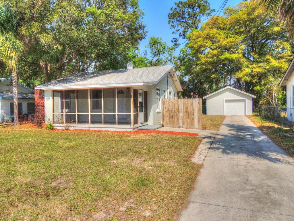Photo of 15 Stuart Drive  Holly Hill  FL