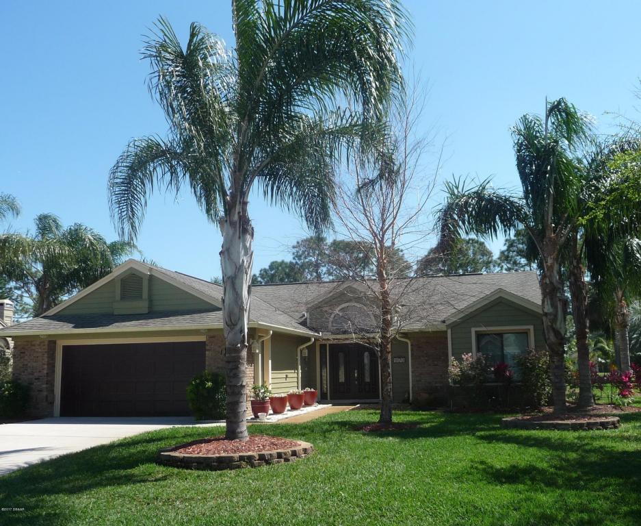 Single Family, Modern - Daytona Beach, FL (photo 1)