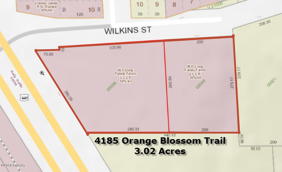 4185 W Orange Blossom - photo 14