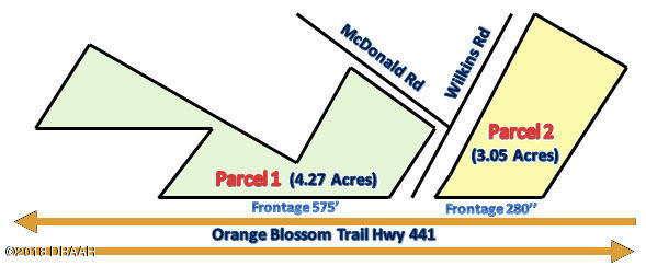 4251 W Orange Blossom - photo 9
